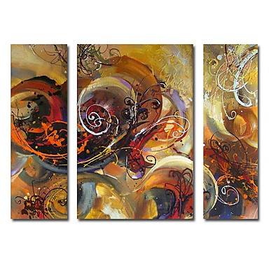 /1360-1917/hand-painted-abstract-oil-painting-with-stretched-frame-set-of-3.jpg