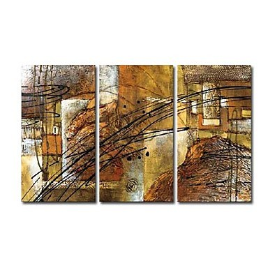 /1361-1918/hand-painted-abstract-oil-painting-with-stretched-frame-set-of-3.jpg