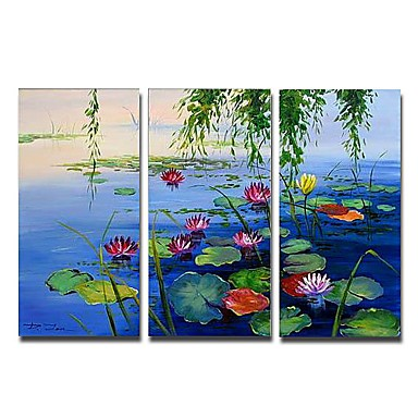 /1363-1920/hand-painted-landscape-oil-painting-with-stretched-frame-set-of-3.jpg