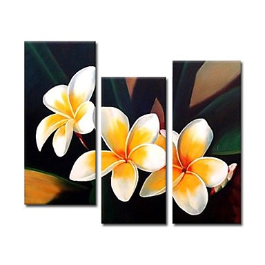 /1372-1929/hand-painted-floral-oil-painting-with-stretched-frame-set-of-3.jpg
