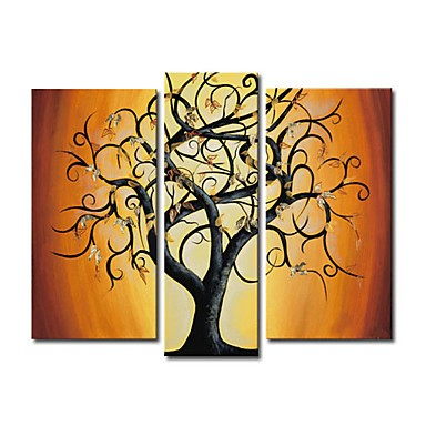 /1386-1943/hand-painted-a-big-treeabstract-oil-painting-with-stretched-frame-set-of-3.jpg