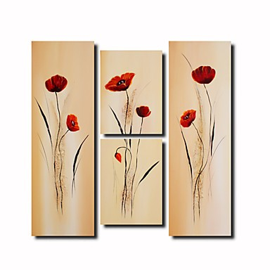/1389-1946/hand-painted-abstract-oil-painting-with-stretched-frame-set-of-4.jpg