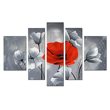/1402-1959/hand-painted-floral-oil-painting-with-stretched-frame-set-of-5.jpg