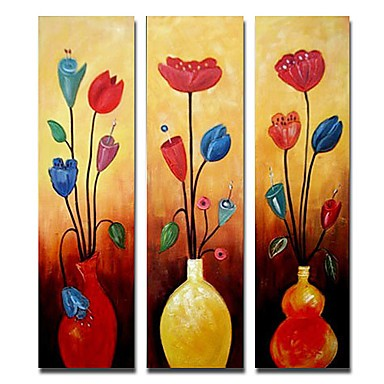 /1417-1974/hand-painted-floral-oil-painting-with-stretched-frame-set-of-3.jpg