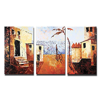 /1428-1985/hand-painted-landscape-oil-painting-with-stretched-frame-set-of-3.jpg
