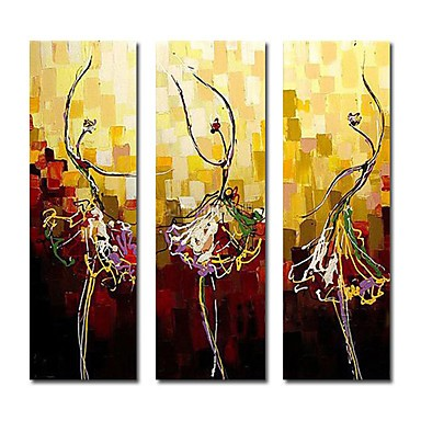 /1439-1996/hand-painted-abstract-oil-painting-with-stretched-frame-set-of-3.jpg