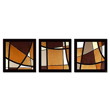 /1441-1998/hand-painted-abstract-oil-painting-with-stretched-frame-set-of-3.jpg