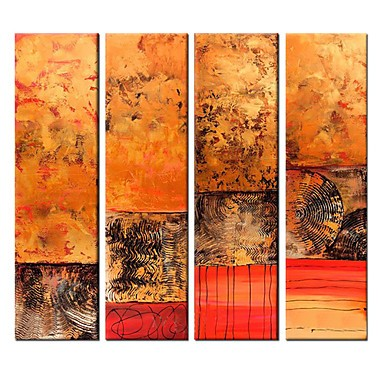 /1472-2029/hand-painted-abstract-oil-painting-with-stretched-frame-set-of-4.jpg
