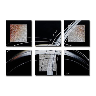 /1484-2041/hand-painted-abstract-oil-painting-with-stretched-frame-set-of-6.jpg