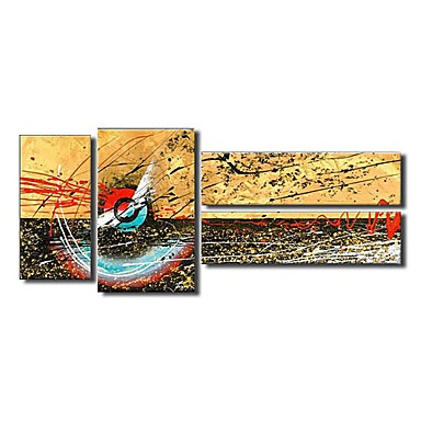 /1494-2051/hand-painted-abstract-oil-painting-with-stretched-frame-set-of-4.jpg