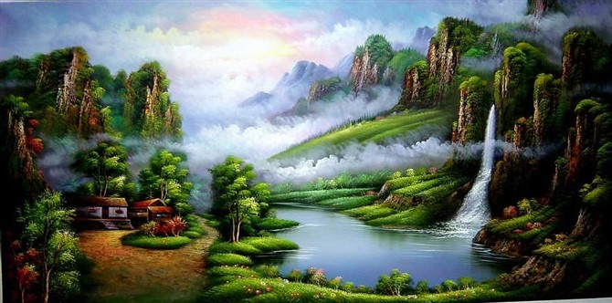 /15-15/landscape-hand-painted-oil-painting-with-stretched-frame.jpg