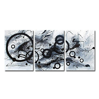 /1505-2062/hand-painted-abstract-oil-painting-with-stretched-frame-set-of-3.jpg