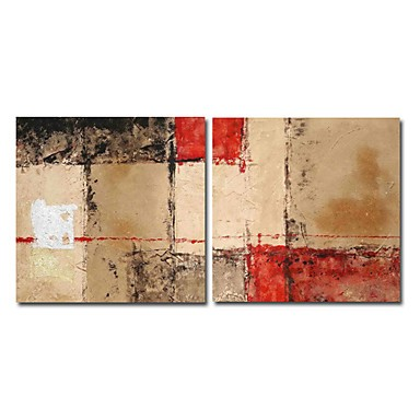 /1515-2072/hand-painted-abstract-oil-painting-with-stretched-frame-set-of-2.jpg