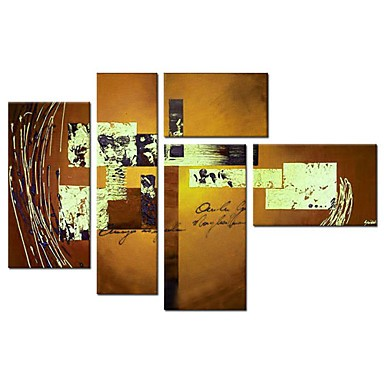 /1520-2077/hand-painted-abstract-oil-painting-with-stretched-frame-set-of-5.jpg