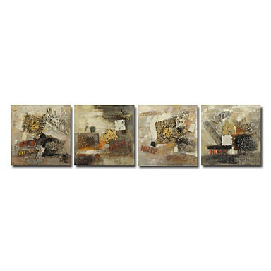 /1523-2080/hand-painted-abstract-oil-painting-with-stretched-frame-set-of-4.jpg