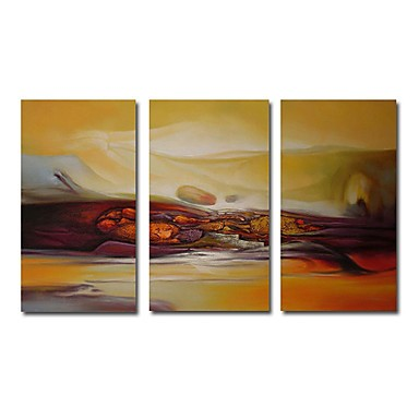 /1537-2094/hand-painted-abstract-oil-painting-with-stretched-frame-set-of-3.jpg