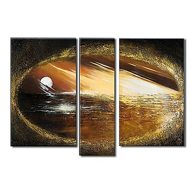 /1540-2097/hand-painted-abstract-oil-painting-with-stretched-frame-set-of-3.jpg