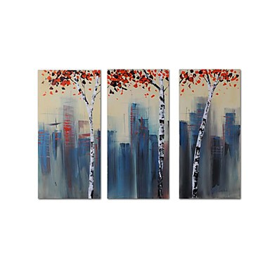 /1550-2107/hand-painted-landscape-oil-painting-with-stretched-frame-set-of-3.jpg