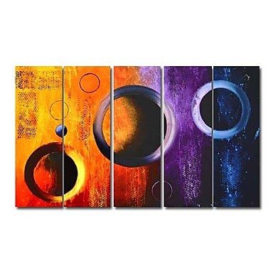 /1554-2111/hand-painted-abstract-oil-painting-with-stretched-frame-set-of-5.jpg