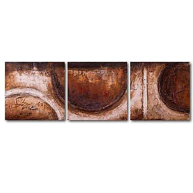 /1558-2115/hand-painted-abstract-oil-painting-with-stretched-frame-set-of-3.jpg