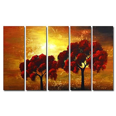 /1567-2124/hand-painted-oil-painting-landscape-oversized-wide-set-of-5.jpg
