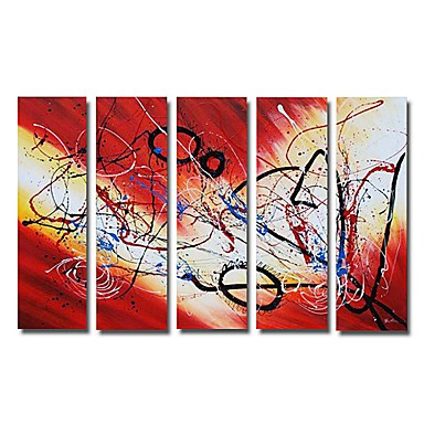 /1576-2133/hand-painted-abstract-oil-painting-with-stretched-frame-set-of-5.jpg