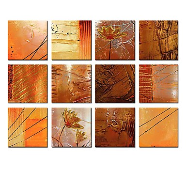 /1577-2134/hand-painted-abstract-oil-painting-with-stretched-frame-set-of-12.jpg
