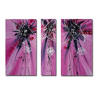 /1587-2144/hand-painted-abstract-oil-painting-with-stretched-frame-set-of-3.jpg