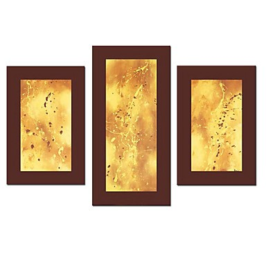 /1591-2148/hand-painted-abstract-oil-painting-with-stretched-frame-set-of-3.jpg
