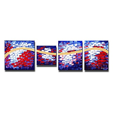 /1597-2154/hand-painted-abstract-oil-painting-with-stretched-frame-set-of-4.jpg