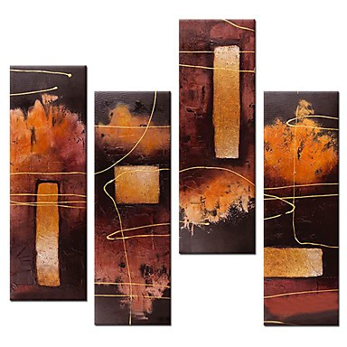/1598-2155/hand-painted-abstract-oil-painting-with-stretched-frame-set-of-4.jpg