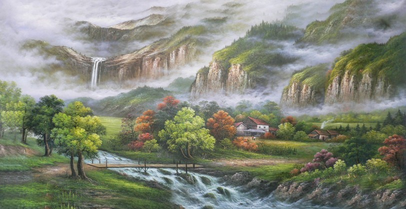 /16-16/landscape-hand-painted-oil-painting-with-stretched-frame.jpg