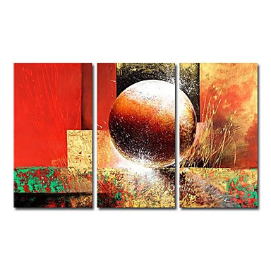 /1609-2166/hand-painted-abstract-oil-painting-with-stretched-frame-set-of-3.jpg