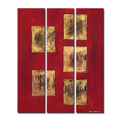 /1610-2167/hand-painted-abstract-oil-painting-with-stretched-frame-set-of-3.jpg