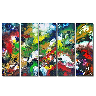 /1620-2177/hand-painted-oil-painting-abstract-oversized-wide-set-of-5.jpg