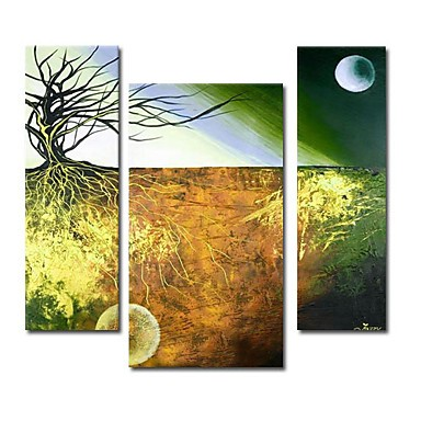 /1623-2180/hand-painted-abstract-oil-painting-with-stretched-frame-set-of-3.jpg