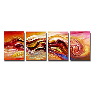 /1634-2191/hand-painted-abstract-oil-painting-with-stretched-frame-set-of-4.jpg