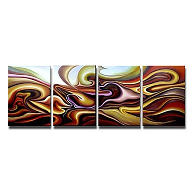 /1636-2193/hand-painted-abstract-oil-painting-with-stretched-frame-set-of-4.jpg