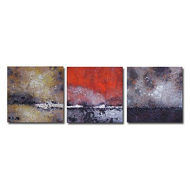 /1638-2195/hand-painted-abstract-oil-painting-with-stretched-frame-set-of-3.jpg