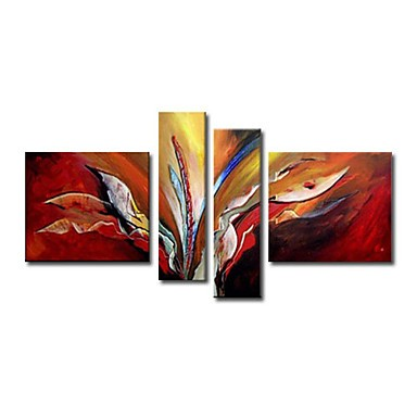 /1650-2207/hand-painted-abstract-oil-painting-with-stretched-frame-set-of-4.jpg