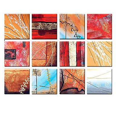 /1652-2209/hand-painted-abstract-oil-painting-with-stretched-frame-set-of-12.jpg