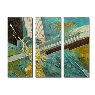 /1663-2220/hand-painted-abstract-oil-painting-with-stretched-frame-set-of-3.jpg