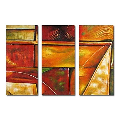 /1664-2221/hand-painted-abstract-oil-painting-with-stretched-frame-set-of-3.jpg