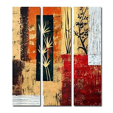 /1671-2228/hand-painted-abstract-oil-painting-with-stretched-frame-set-of-3.jpg