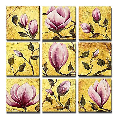 /1694-2251/hand-painted-floral-oil-painting-with-stretched-frame-set-of-9.jpg
