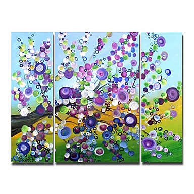 /1695-2252/hand-painted-floral-oil-painting-with-stretched-frame-set-of-3.jpg