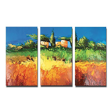 /1705-2262/hand-painted-landscape-oil-painting-with-stretched-frame-set-of-3.jpg