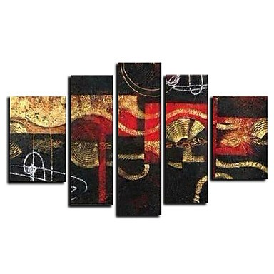 /1715-2272/hand-painted-abstract-oil-painting-with-stretched-frame-set-of-5.jpg