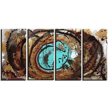 /1716-2273/hand-painted-abstract-oil-painting-with-stretched-frame-set-of-4.jpg