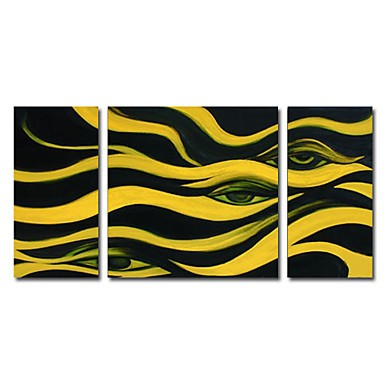/1718-2275/hand-painted-oil-painting-abstract-oversized-wide-set-of-3.jpg